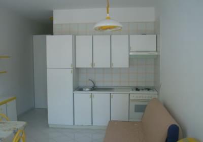 Casa Vacanze Appartamento Rosaura